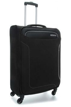 zavazadla-tasky-batohy-doplnky Rhode Island, Suitcase, American, Briefcase