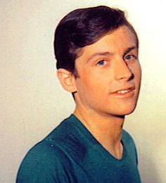 Burt Ward Burt Ward The reason why I