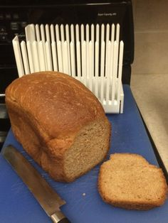 Cinnamon Sugar Bread, Bread Machine Recipe - Food.com: Food.com