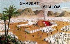 Ephraïm et Juda en Yeshoua - Kama Tov Ata Adonai/Combien Tu Es Grand Seigneur