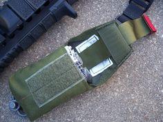 Original SOE Gear Items Life Savers, Weapon, Edc, Gears, Evolution, Messenger Bag, Satchel, Packing, Pouch