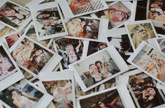 I want a Polaroid camera Photo Polaroid, Polaroid Camera, Polaroid Pictures, Polaroids, Polaroid Ideas, Instax Camera, Squad, Harry Potter Next Generation, My Happy Place
