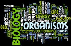 Imagini pentru biology