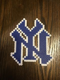 137 Best Yankees Logo Images In 2019 New York Yankees
