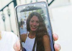 La Guardia Civil obtiene los mensajes de WhatsApp que Diana Quer recibió pero no leyó