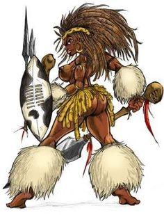 Zulu learn pdf