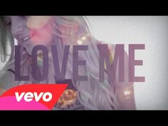 Kelsea Ballerini - love me like you mean it. Have no words for this lady except, Thank you!