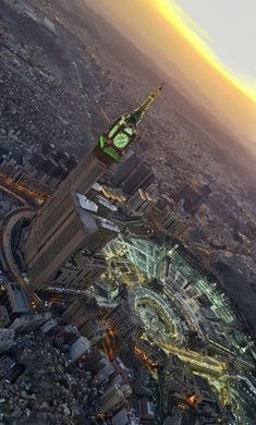 ''And Hajj to the House is a duty that mankind owes to Allah, for those who are able to undertake the journey''. Mecca Hajj, Mecca Kaaba, Mecca Mosque, Grand Mosque, Islamic Images, Islamic Pictures, Islamic Art, Mekka Islam, Mecca Madinah