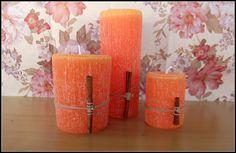 visite o site de compra : http://glaucovcmartins.elo7.com.br