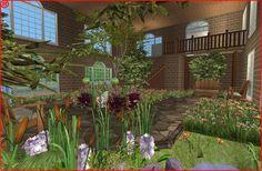Indoor Garden Area.jpg