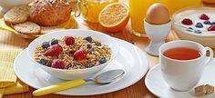 Δείτε πώς θα απολαμβάνετε το σημαντικότερο γεύμα της ημέρας εύκολα, γρήγορα και κυρίως υγιεινά!