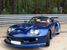 Marcos Mantis Miniature Cars, British Sports Cars, Love Car, Car Car, Fast Cars, Concept Cars, Cars And Motorcycles, Vintage Cars, Trains