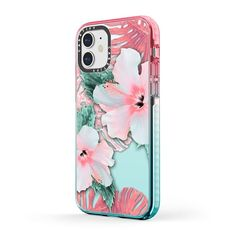Girly Phone Cases, Pretty Iphone Cases, Ipod Cases, Iphone Phone Cases, Iphone Case Covers, Iphone 11, Apple Iphone, Macbook Case, Ipad