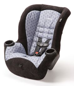Cosco Apt 40RF Convertible Car Seat $39.00 Today Only! - http://www.pinchingyourpennies.com/cosco-apt-40rf-convertible-car-seat-39-00-today/ #Carseat, #Dealoftheday, #Kmart, #Pinchingyourpennies