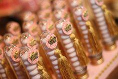 doces festa tema princesa (2)