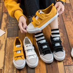 #aliexpress, #fashion, #outfit, #apparel, #shoes #aliexpress, #sales, #Korean, #style, #summer, #fashion, #women, #shoes, #casual, #canvas, #colorful, #simple, #women, #casual, #shoes, #sneakers, #women