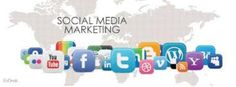 Affiliate Marketing With Social Media – reducethebs.com