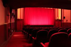 The History of Leeds' Century-Old Hyde Park Picture House Die Geschichte von Leeds & # Jahrhundert altes Hyde Park Picture House Hyde Park, Leeds, Park Pictures, Home Cinemas, History, House, Group, Photography, Home Decor