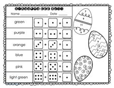 Free math printable with two 3-addend math games, and counting cards 1-20 to use with clothespins or markers. For newsletter subscribers. http://thewiseowlfactory.com/BookaDay/archives/15655