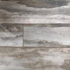 BARISTA and Glass & Stone, all by GIO. #walltile #commercial #tile ...