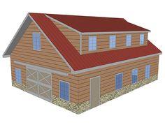 Google Image Result for http://www.barntoolbox.com/images/dormer-shed-lr.jpg