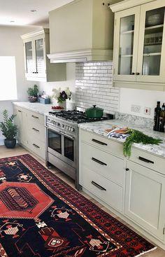18 popular kitchen island lighting images kitchen dining modern rh pinterest com