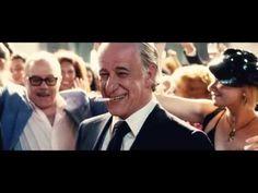 La Grande Bellezza -  IMDb: 7.6 / P2: 8.5