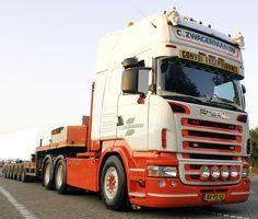 Trucks, Transportation, Vehicles, Truck, Car, Vehicle, Tools