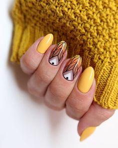Top Trendy Toe Nail Design Ideas – Your Beautiful Nails French Manicure Designs, Long Nail Designs, Flower Nail Designs, Simple Nail Designs, Nail Art Designs, Seashell Nails, Silver Nail Art, Summer Acrylic Nails, Flower Nails
