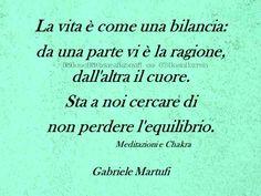 https://www.ilgiardinodeilibri.it/libri/__usa-il-cuore-non-la-testa.php?pn=4319
