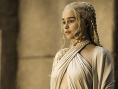 """– 10 Game of Thrones """"Easter Eggs"""" You Never Noticed"""