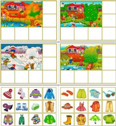 1 million+ Stunning Free Images to Use Anywhere Preschool Learning Activities, Teaching Kids, Kids Learning, Activities For Kids, Crafts For Kids, Kids Education, Special Education, Speech And Language, Teaching English