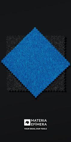 Combinación de moqueta ferial color azul ducados con antracita para stands, ferias, congresos y eventos. #Your💡our🛠️ #moquetaparastands #carpetforfairs #moquetaferial #moodboard #diseñodestands #bluecarpet #moqueta #moquetaazul #moquetaazulducados #yourideasourtools