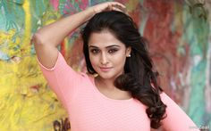 Download HD Remya Nambeesan Actress Wallpapers for your Desktop Mobiles Tablets in high quality HD Widescreen 8K,5K,4K Ultra HD,1920x1080,Full HD,1080p,720p