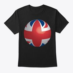 Design your product, set a price, and start selling. Great Britain, Flag, Country, Logos, T Shirt, Supreme T Shirt, Tee Shirt, Rural Area, Logo