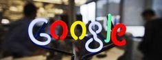 Lançamentos: Videojogos e relógios são a nova aposta da Google | alien's & android's technologies