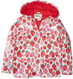 7f017f5e2 39 Best Kids Raincoats images