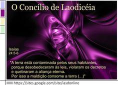 https://sites.google.com/site/iasdonline/home/segunda/laodiceia