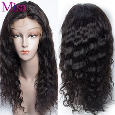 Systematic Cosplay Wig Fei-show Synthetic Long Curly Middle Part Line Blonde Women Hair Costume Carnival Halloween Party Salon Hairpiece Hair Extensions & Wigs
