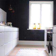 @brodogsirkus Bathtub, Bathroom, Standing Bath, Washroom, Bathtubs, Bath Tube, Full Bath, Bath, Bathrooms