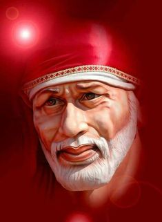 56 Best Sai Baba Images, Wallpaper & Photos Download images in 2018
