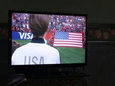 GO TEAM USA!!!!