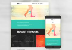 77 Best New York Web Design Images Web Design New York Design