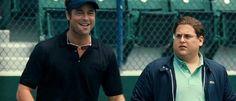 Da Billy Elliot a Toro Scatenato: ecco i dieci migliori sport movies