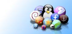 #Software, le migliori versioni di Linux, il sistema operativo adatto a tutti