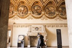 cosa fare a mantova Places To See, Gallery Wall, Frame, Milano, Decor, Houses, Picture Frame, Decoration, Decorating