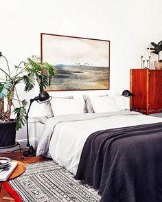 comfort simplicity.