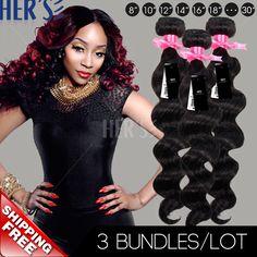 Peruvian Loose Wave Virgin Hair,3PCS Loose Wave Weave,Loose curls Weave,7A Grade Peruvian Virgin Hair Human Braiding Hair Bundle     #http://www.jennisonbeautysupply.com/    http://www.jennisonbeautysupply.com/products/peruvian-loose-wave-virgin-hair3pcs-loose-wave-weaveloose-curls-weave7a-grade-peruvian-virgin-hair-human-braiding-hair-bundle/,     USD 97.50-334.50/lotUSD 97.50-334.50/lotUSD 100.50-286.50/lotUSD 106.50-292.50/lotUSD 202.00-397.00/lotUSD 202.00-397.00/lotUSD…