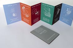 AKgraphics created a very attractive and clever quick start guide on how to use and fill the WISPR by Iolite is a gas-powered vaporizer. Pamphlet Design, Leaflet Design, Booklet Design, Design Poster, Graphic Design Print, Booklet Layout, Design Presentation, Design Brochure, Identity