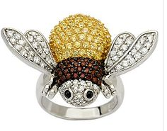 Google Image Result for http://ringoblog.com/wp-content/uploads/2008/06/bumblebee-ring.jpg